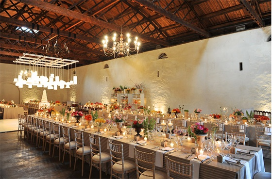 39 best western cape wedding venues images on pinterest for Indoor and outdoor wedding venues