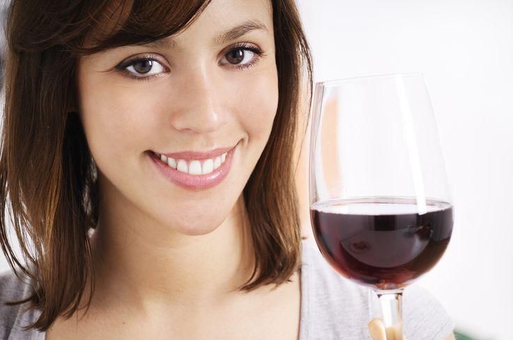 Вино Помогает Похудеть. Винная диета для похудения за 3, 5 и 12 дней