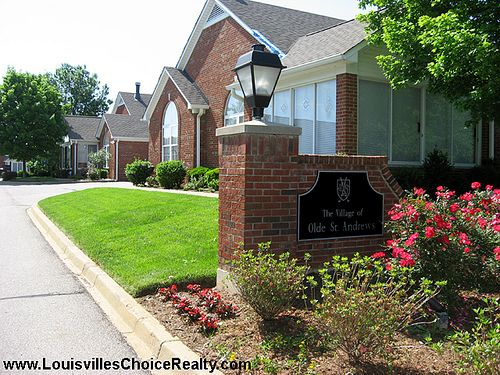 Delightful Patio Homes For Sale Louisville KY Garden Home Condos For Sale In East  Louisvile Kentucky Patio Homes In Louisville Kentucky House For Sale  Condominiums For ...