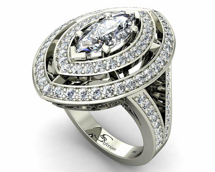11 best Engagement Rings Melbourne images on Pinterest Melbourne