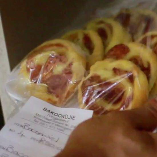 Best Home Baked Goods in Wellington