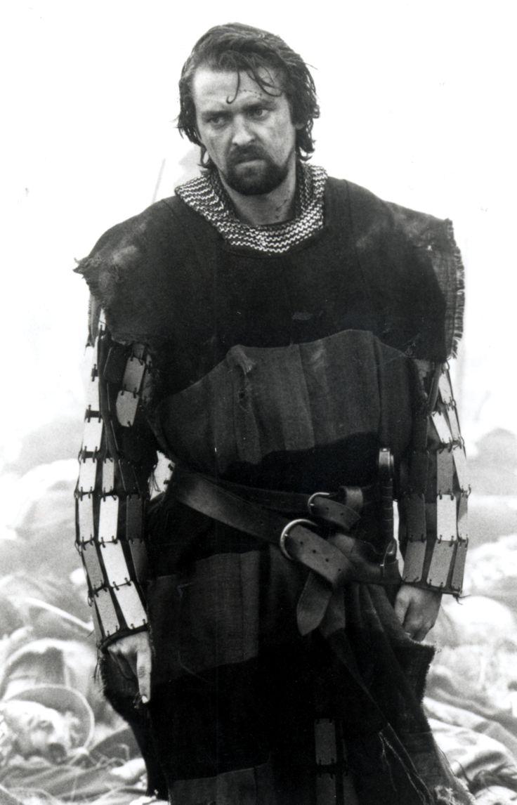 Braveheart (1995) - Movie Still   Braveheart   Angus ...