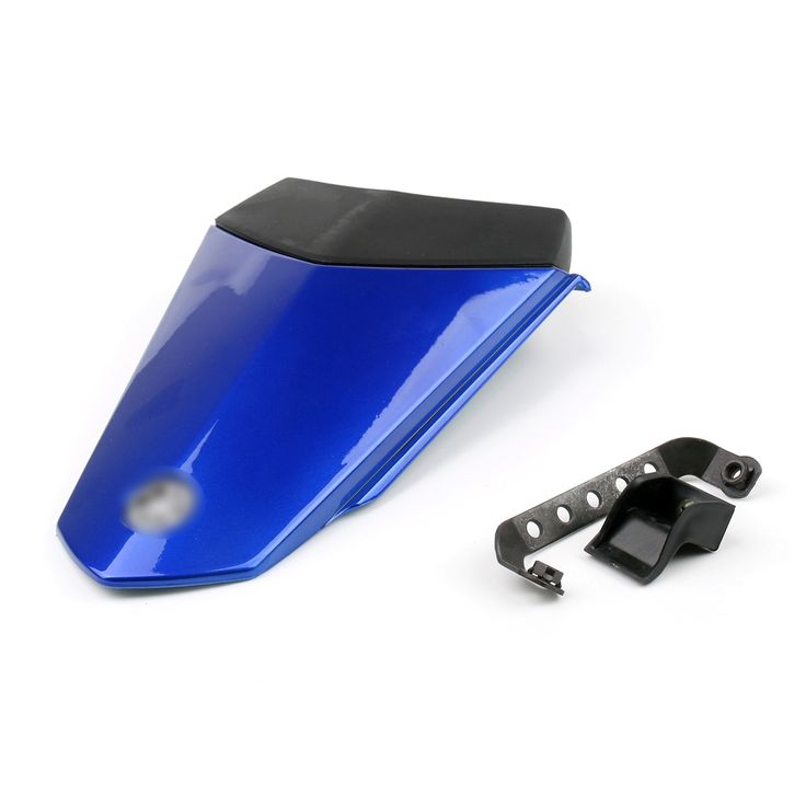 Mad Hornets - Seat Cowl Pillion Rear Passenger Cowl Yamaha YZF-R1 R1 2015 Blue, $35.99 (http://www.madhornets.com/seat-cowl-pillion-rear-passenger-cowl-yamaha-yzf-r1-r1-2015-blue/)