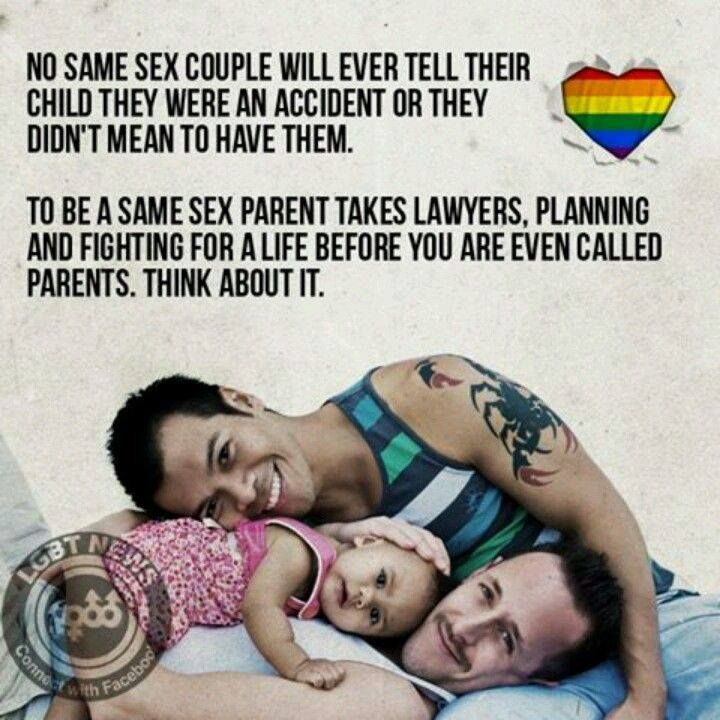 gay virginity