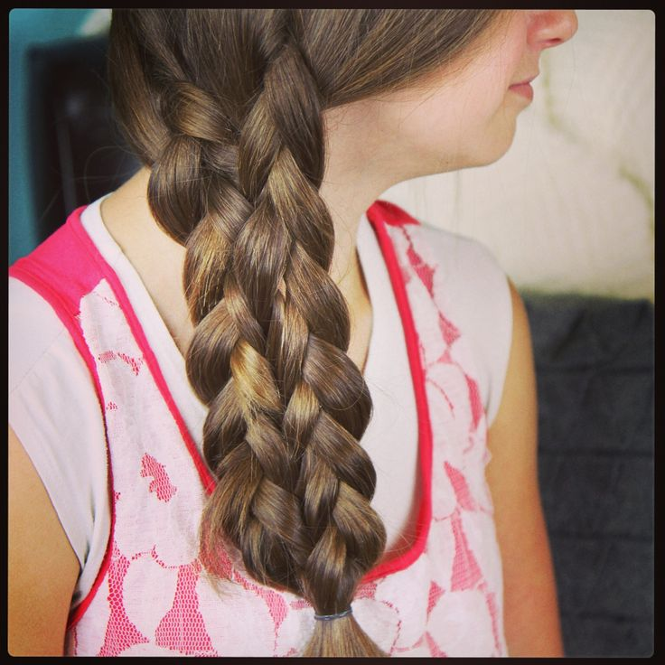 braids for hair styles 32 best hair beautiful hair images on hair 4130