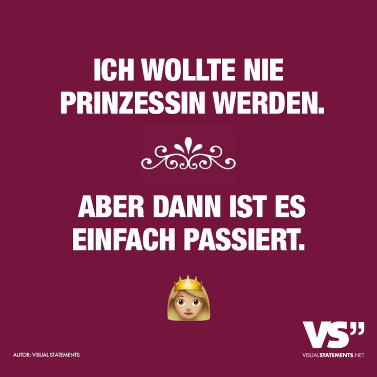 1000+ ideas about glückwunsch sprüche on pinterest | familien