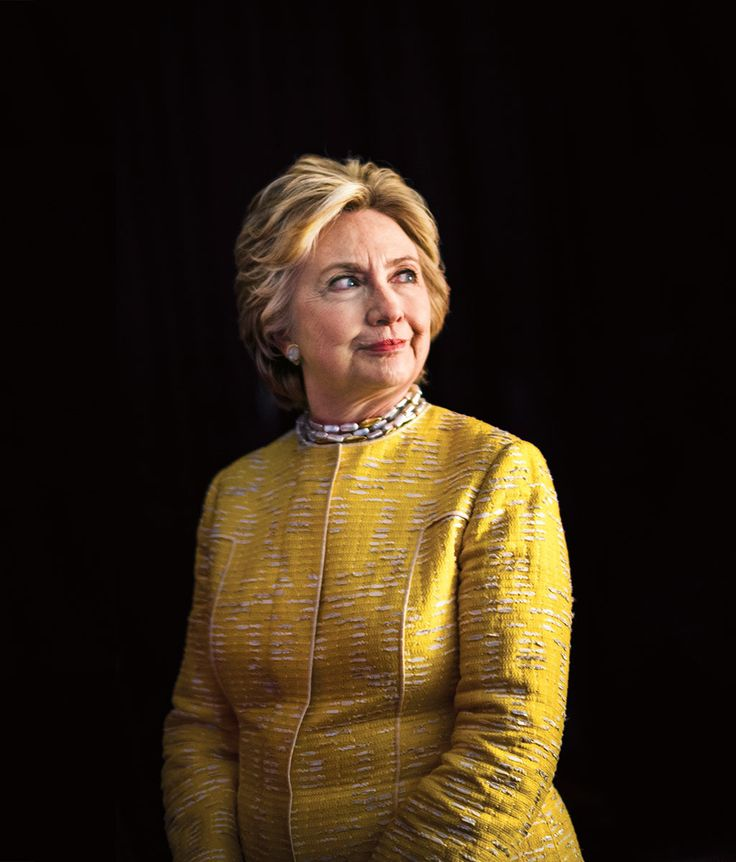 With nothing left to lose, she is finally free to really speak her mind. Hillary Clinton Is Furious. And Resigned. And Funny. And Worried. The surreal post-election life of the woman who would have been president.