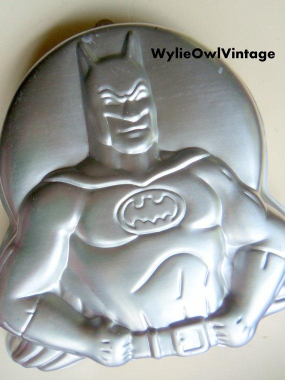 160 best Cake Pans images on Pinterest Wilton cake pans Baking
