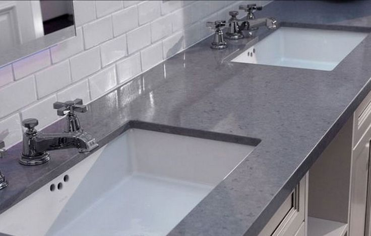 Perago Quartz engineered stone is a multifunctional material -Perfect for kitchen countertops, bathroom vanities, flooring, furniture and wall cladding.