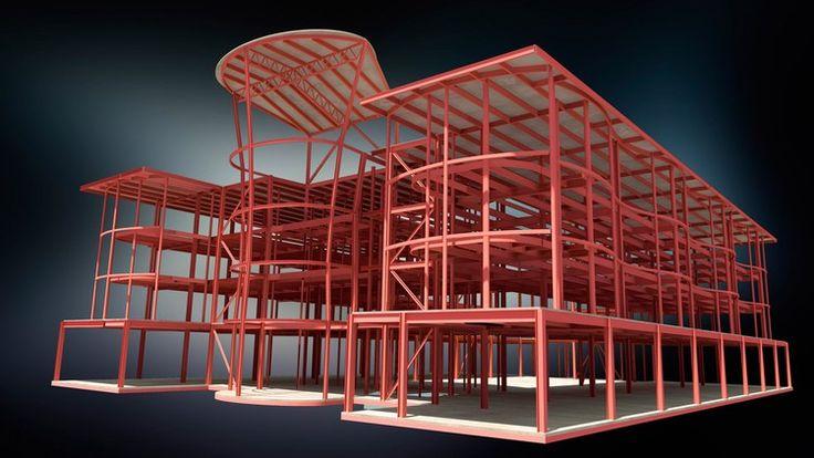 75 best architectural design courses coupon codes images on aprende revit structure best udemy coupons coursecheap coupon codescouponscoupon fandeluxe Choice Image