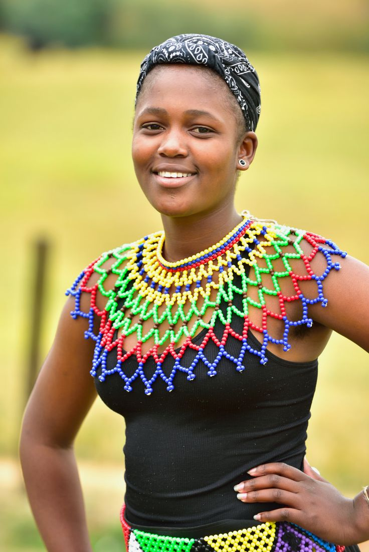 Xhosa traditional wedding decorations south africa november 2018  best Africa  Proud Beautiful images on Pinterest  Africans