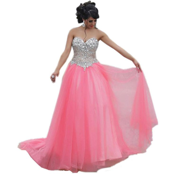 31 best Elegant Evening Dresses images on Pinterest | Formal dresses ...