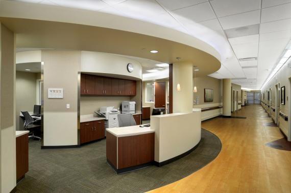 114 best medical office design images on pinterest for 9 x 12 office design