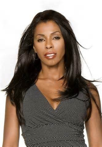 Khandi Alexander - Dr. Alexx Woods. Dr. in CSI Miami. Episode: Cross Jurisdictions, season 2