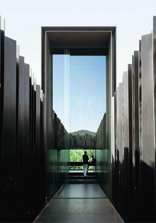 1000 images about casa rural rcr on pinterest posts - Arquitectes girona ...