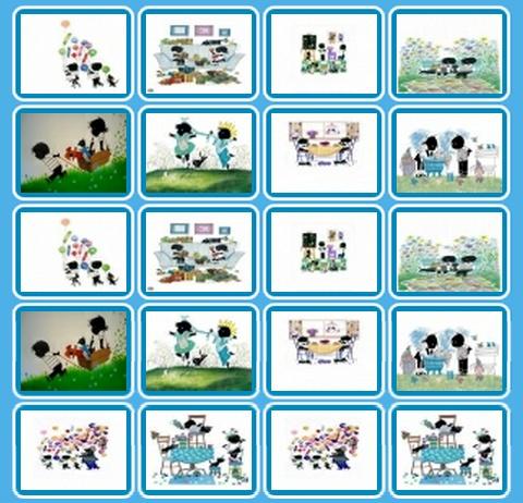 http://www.memoryspelen.nl/index.php?show=7892