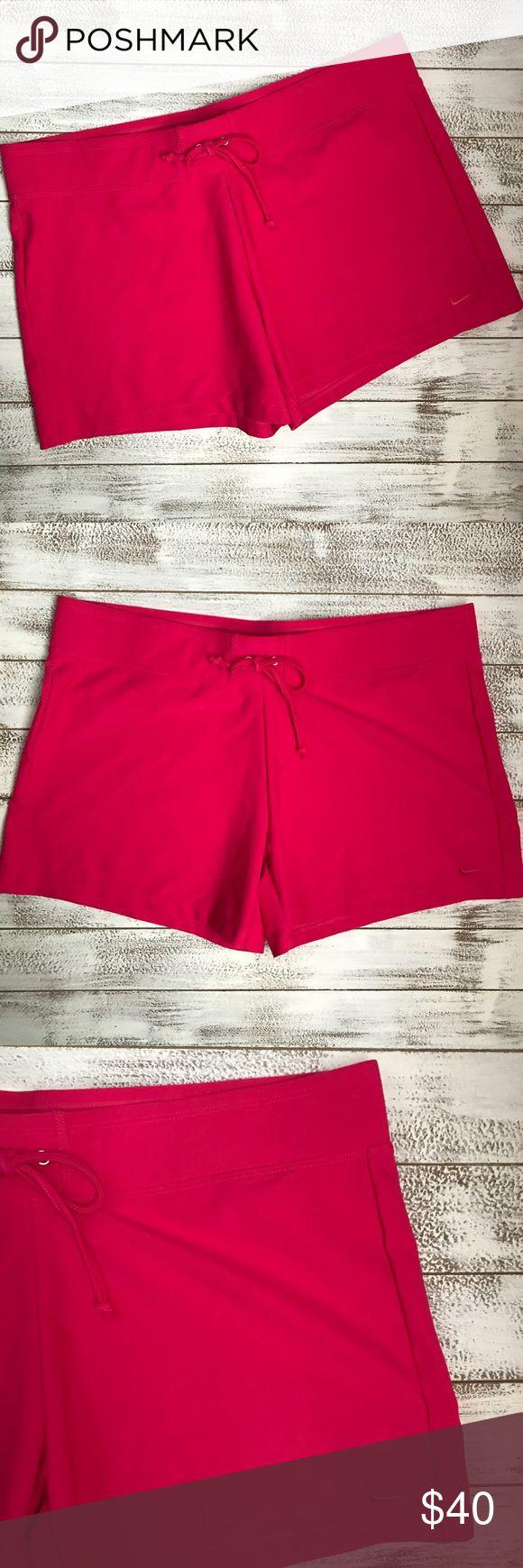 NIKE DEI-FIT SHORTS Nike Dri-Fit Shorts Größe XL (16-18) NWOT Neuwertig 88% …   – My Posh Picks