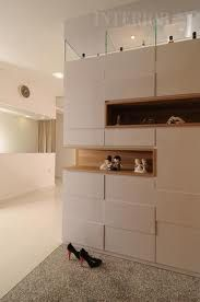 Shoe Cabinet Interior Design   Google Search Part 45