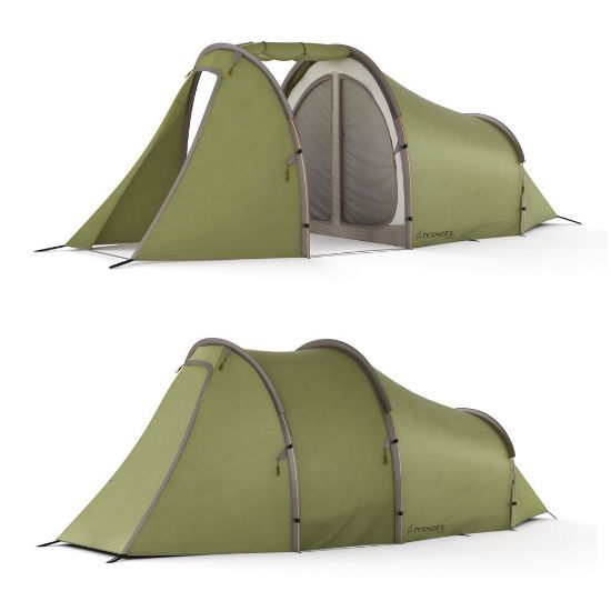 mortorcycle garage tent... yep, gotta get a motorcycle now