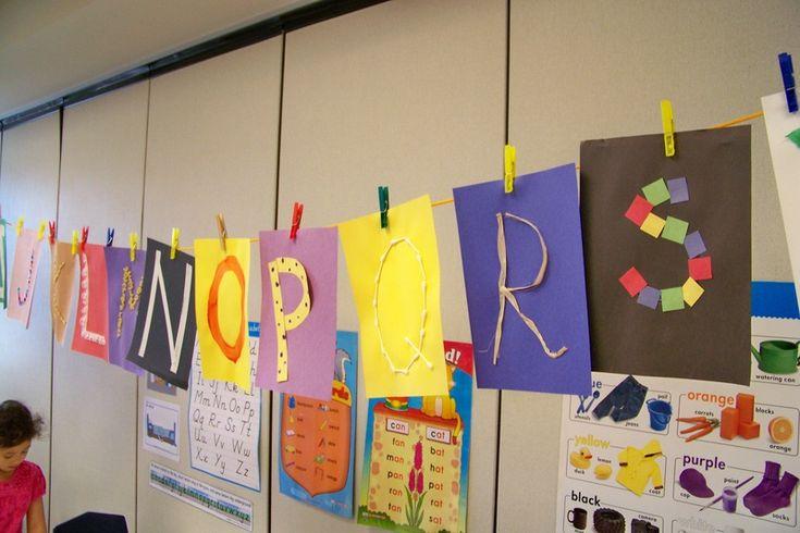 preschool lesson plans: Teaching Ideas, Preschool Ideas, Preschool Lessons, Awesome Ideas, Preschool Lesson Plans, Alphabet Activities, Curriculum Ideas