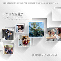 Berufliche Medienschule Hamburg-Wandsbek