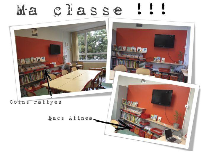 ma classe le rangement et les petits trucs. Black Bedroom Furniture Sets. Home Design Ideas