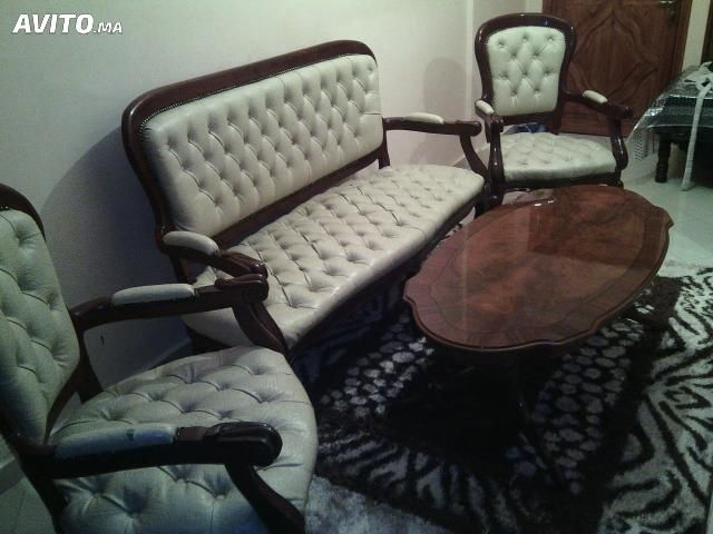 8 best Avito - Meubles images on Pinterest | Furniture, Board and ...