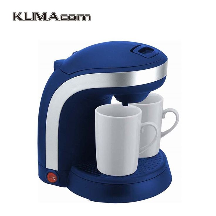 47.02$  Watch here - http://alicsn.shopchina.info/go.php?t=32627462150 - 350W Plastic 2 cups Drip coffee maker full automatic Coffee filter machine Kaffemaskine Black New Home coffee-maker  #buyonline