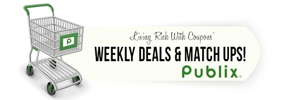 Publix Coupon Deals: Week of 8/14 - http://www.livingrichwithcoupons.com/2013/08/publix-coupon-deals-week-of-814-2.html