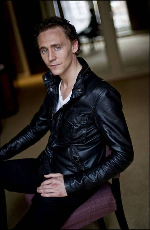 tom hiddleston fanfic | Tumblr
