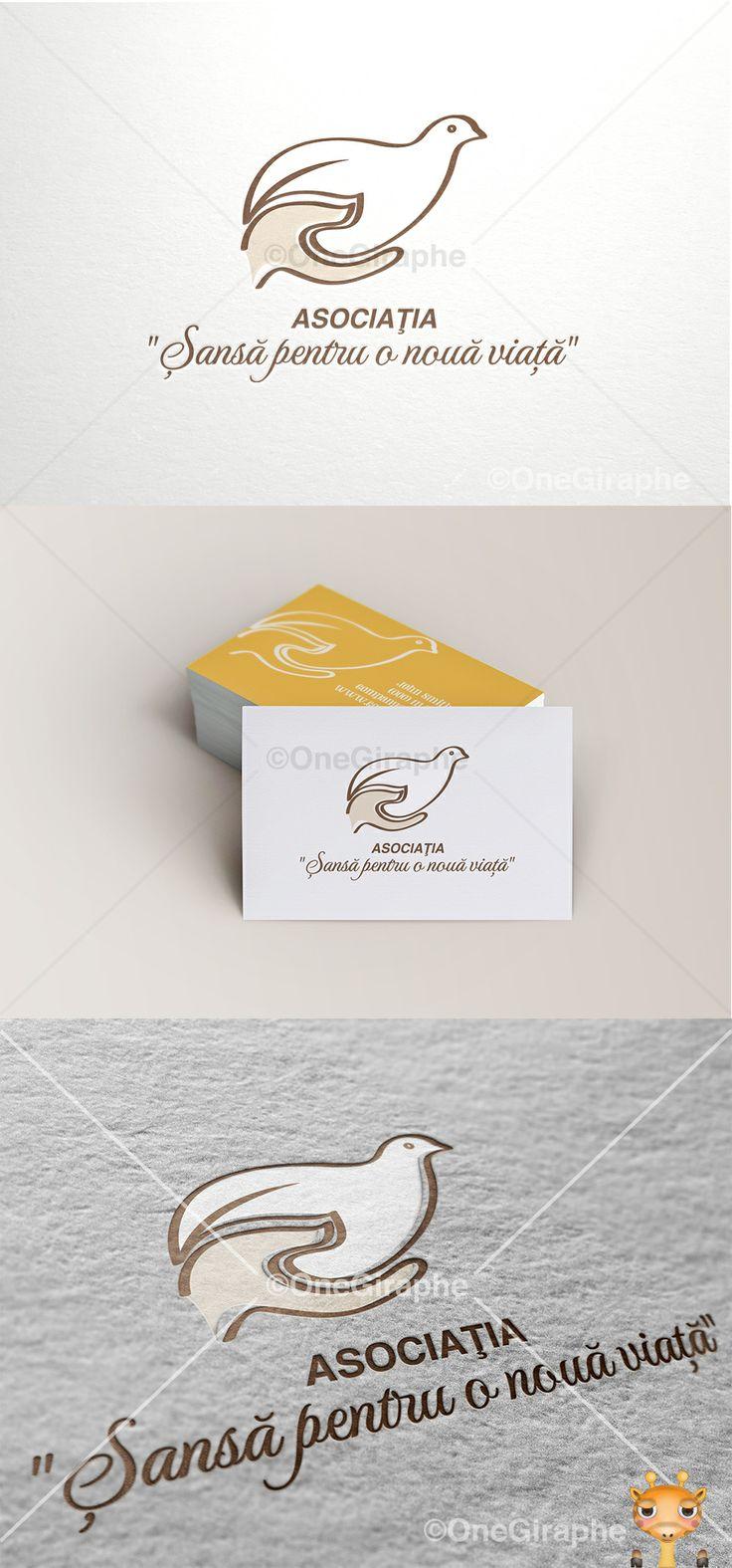 Chance for a new life! #pigeon #dove  #children #child #kids #mom #logo #logodesign #cute #graphic #design #designer #portfolio #behance #logopond #brandstack #sweet #logodesign #designer #brand #brandidentity #brandstack #logo #logodesign #graphicdesign #logopond #behance #tree #flowers #heart #love #bird