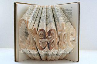 Create | par Book Of Art