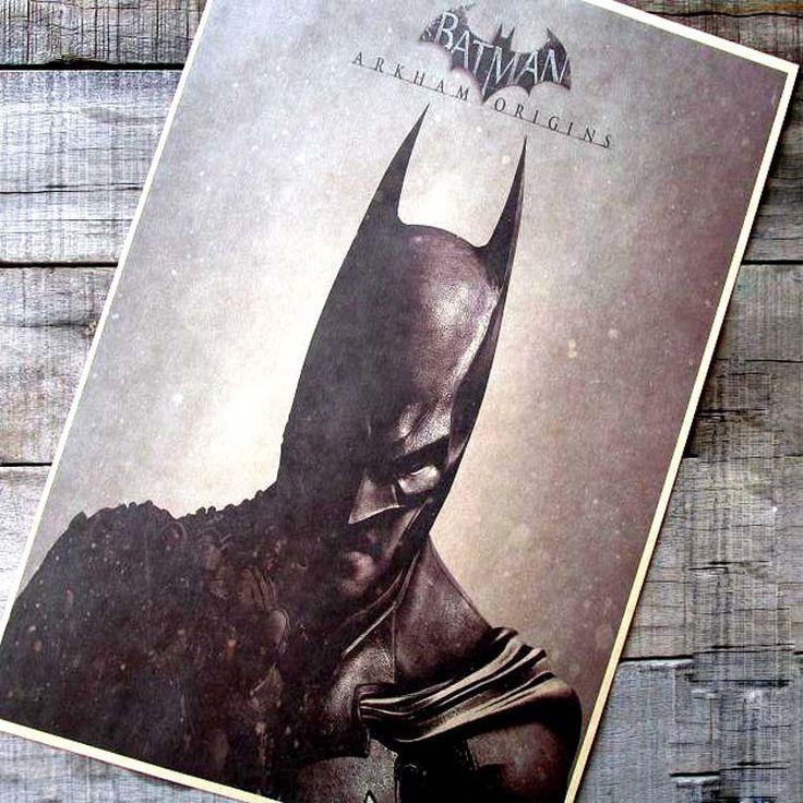 Batman Movie Poster DC World Shop http://dcworldshop.com/batman-movie-poster/    #suicidesquad #superhero #dcuniverse #bataman #superman