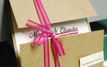 Top 10 sitios para crear invitaciones de boda online - Si lo tuyo es la creatividad y además quieres ahorrarte un poco de dinero con las invitaciones de boda, te recomendamos los mejores 10 sitios para crear invitaciones de boda online.