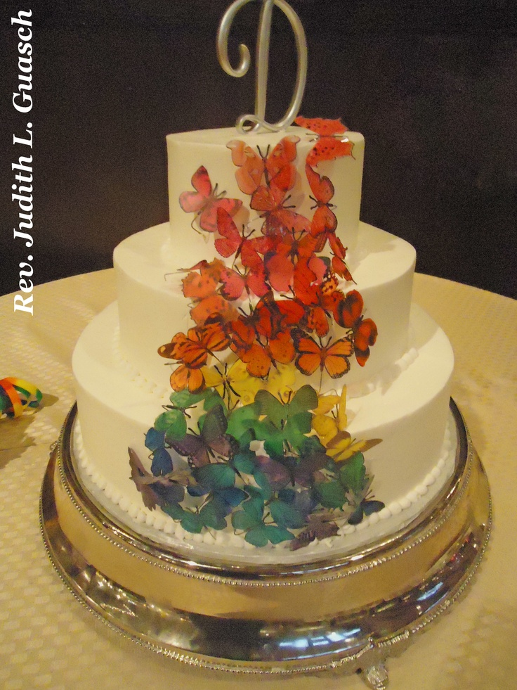 gay wedding cakes 7 best rustic themed amp weddings images on 4458