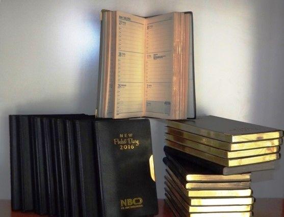 Pentingnya Buku Agenda Kerja Harian untuk Perusahaan - Jual-Buku-Agenda-Percetakan-Ayuprint-Karawang-DSCF2036-557x426
