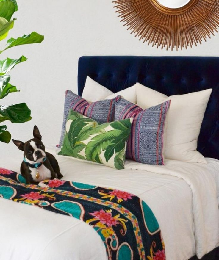 Furniture Finds: 10 Lesser-known Websites To Shop For Home