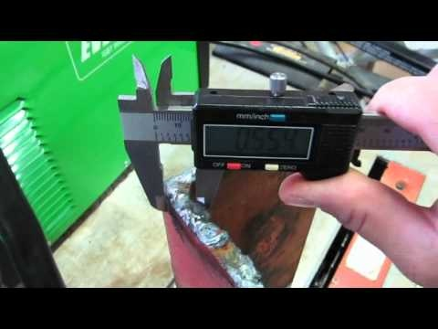 Find the Best Plasma Cutter For the Money