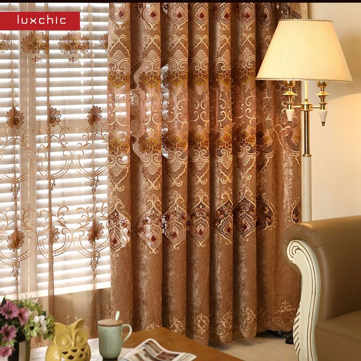 cheap curtains hospital buy quality curtain finial directly from china curtains for living room suppliers