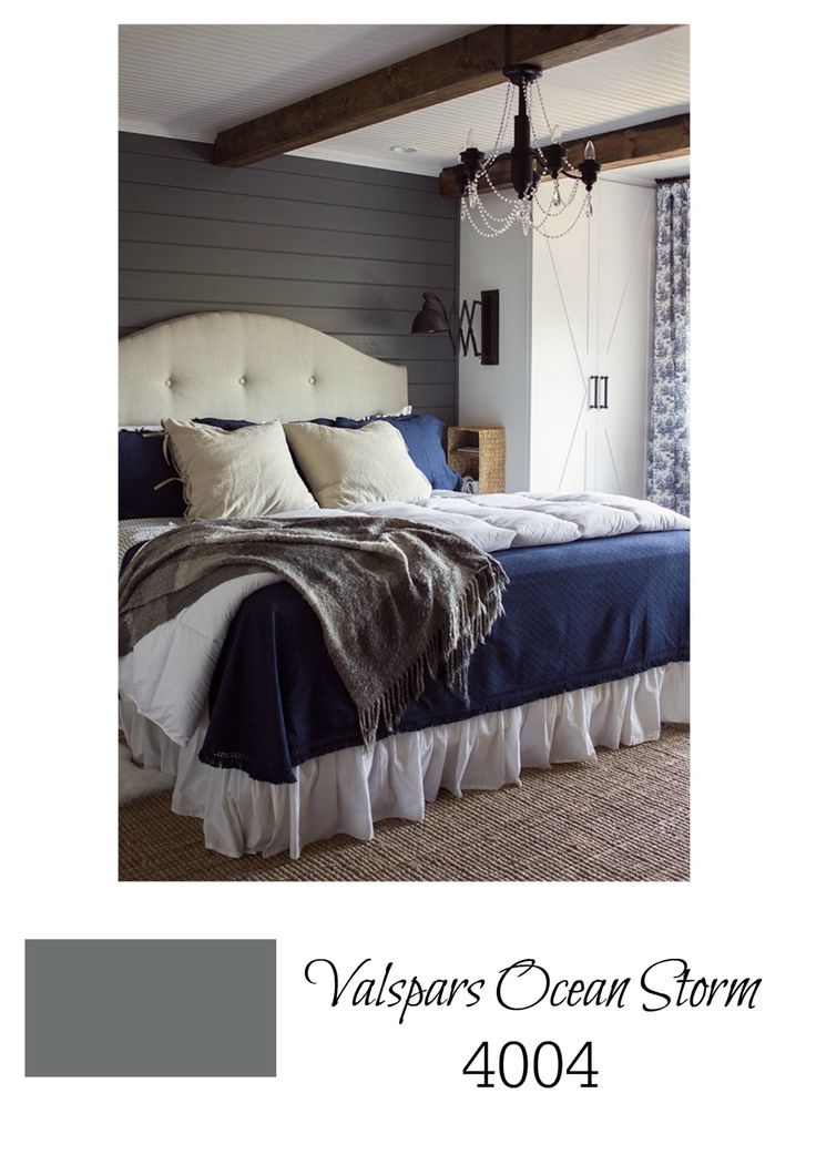 17 best ideas about best gray paint on pinterest gray - Shades of grey paint for bedroom ...