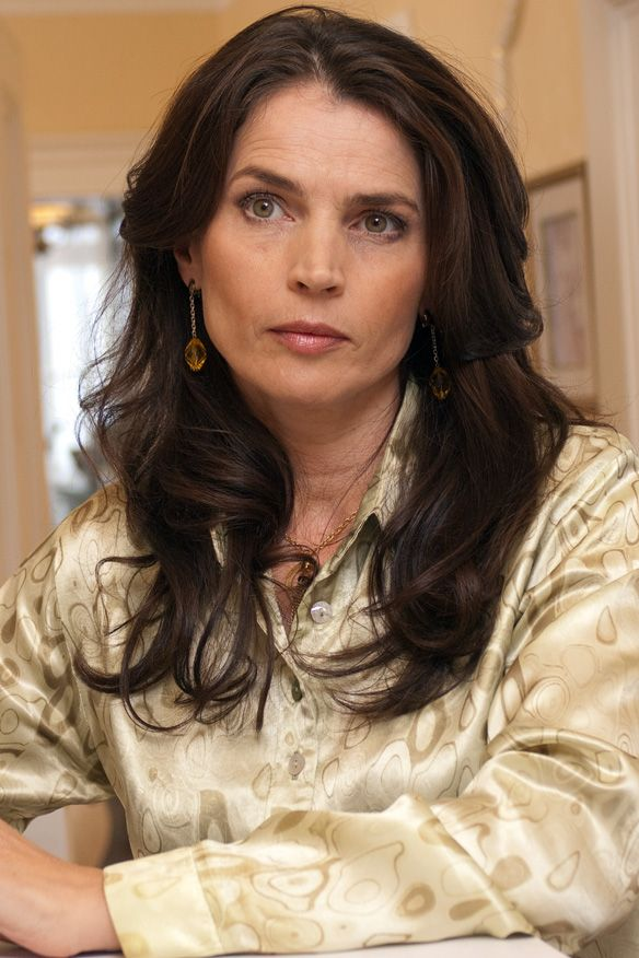 julia ormond daughter - Google Search | Julia Ormond in ...