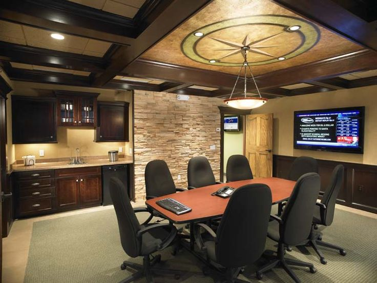 conference rooms minimalist office meeting room modern