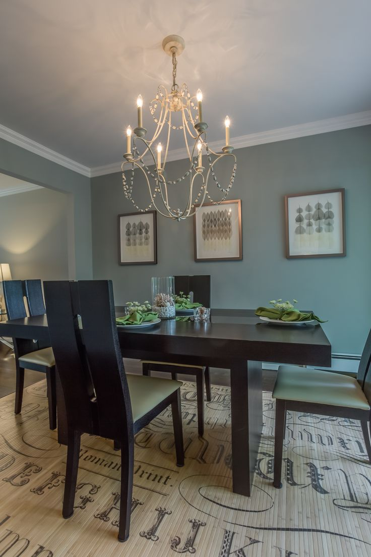 35 best My Home Staging Projects images on Pinterest Long island
