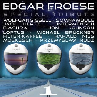 musical-tribute-to-Edgar-Froese                                                                                                                                                                                 More