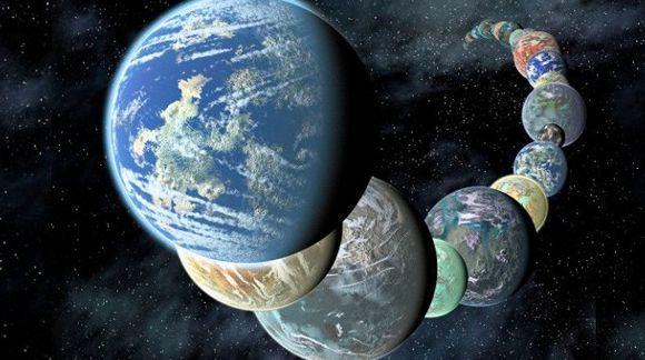 """""""CIENTÍFICOS AFIRMAN HABER DESCUBIERTO VIDA EXTRATERRESTRE EN LA TIERRA"""". Un grupo de científicos de la Universidad de Sheffield, ha encontrado partículas vivas procedentes del espacio tras enviar un globo a la estratosfera. El globo, recorrió 27 kilómetros hasta la estratosfera durante la lluvia de estrellas..""""La mayoría de la gente asumirá que estas partículas biológicas llegaron a la estratosfera desde la Tierra, pero no pueden alcanzar alturas de 27 km. **"""