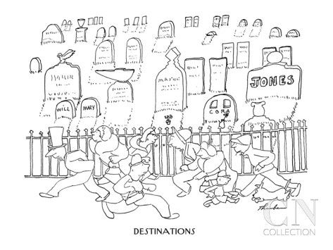 best james thurber ideas joohee yoon  james thurber cartoons Поиск в google