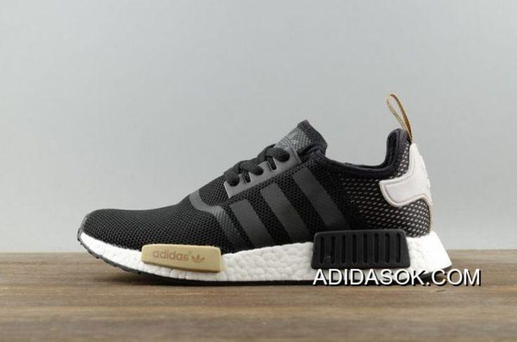 https://www.adidasok.com/adidas-nmd-r1-icepur-core-black-mens-footwear-ba7751-best.html ADIDAS NMD R1 ICEPUR CORE BLACK MENS FOOTWEAR BA7751 BEST : $87.33
