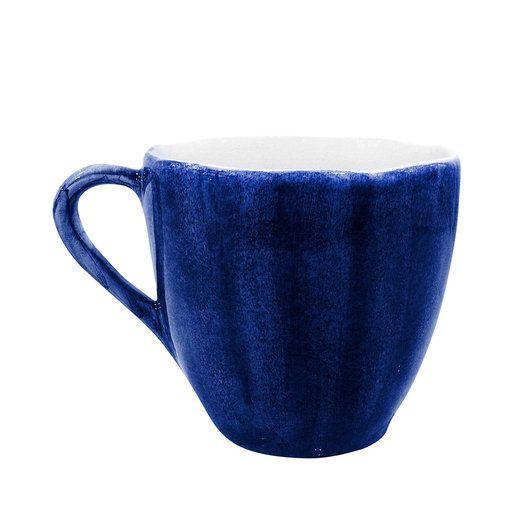 Mug Organic, 60 cl - Muggar & koppar- Köp online på åhlens.se!