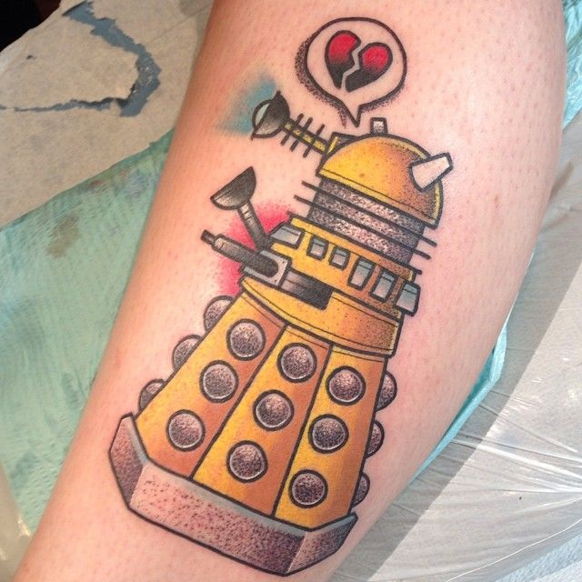 1000 images about ink on pinterest traditional tattoo for Love sick tattoo