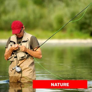 Nature - See more at: http://doitnow.co.za/categories/nature